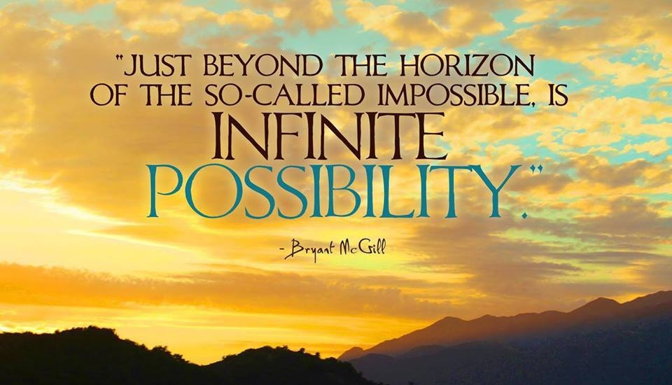 49682-infinity-possibility