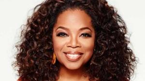 oprah-headshotjpg