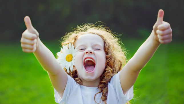 joy.jpg.653x0_q80_crop-smart