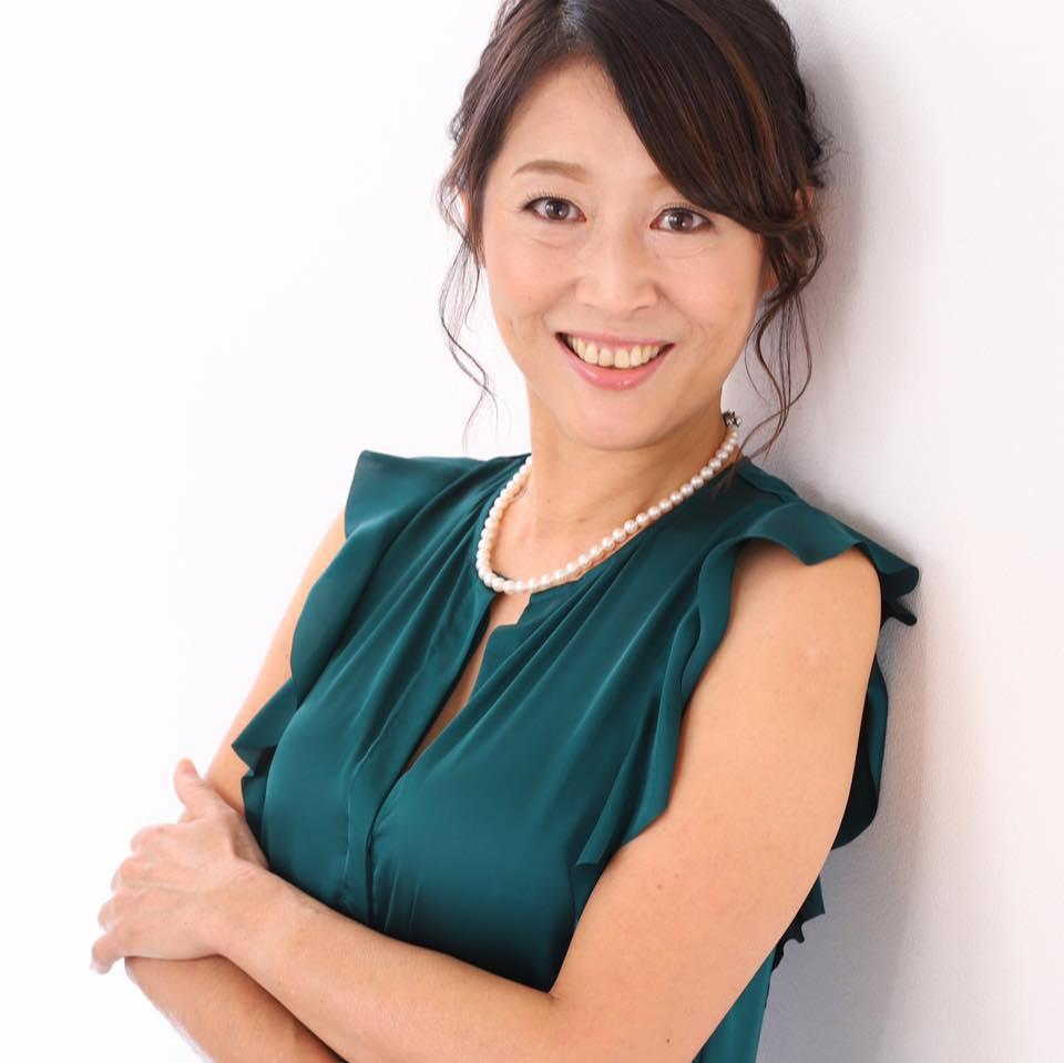 【勝手に鑑定シリーズ vol.1】碇谷圭子さん(うお座×ふたご座)