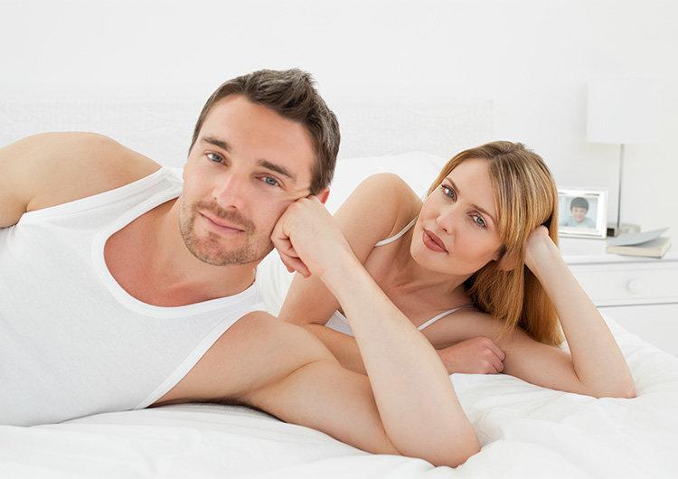 「男と女は違う」の意味と、未来の男女関係予想