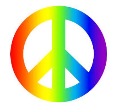 みんなの自己実現を通じて世界平和を実現する「エレメント12・プロジェクト」を始めます。