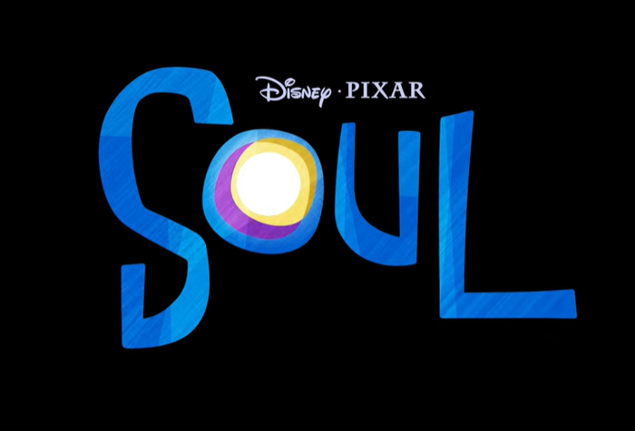魂(SOUL)を生きる時代がやってきた!