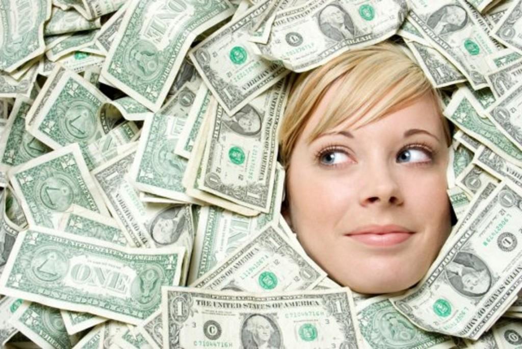 「自己満」を極めた結果、社会の役に立ち、たくさんお金も入ってくる実例