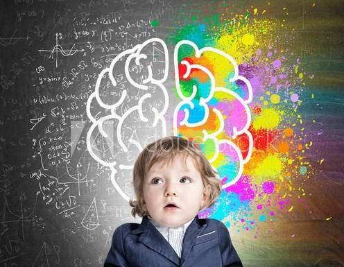 あなたの記憶力が「今すぐ」しかも「自然と」上がってしまう魔法のテクニックとは
