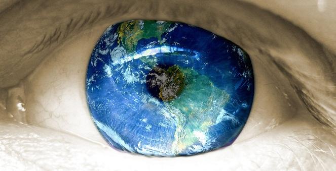 損得ではなく、価値観・世界観に人が集まる時代へ  ~ある月星座みずがめ座さんからの気づき~